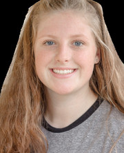 Alliance Volleyball Club 2020:   Mickey Napier (Mickey)